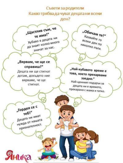 Портал за родители - Изображение 7